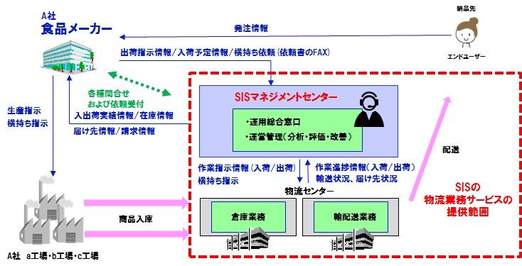 know_image3.jpg