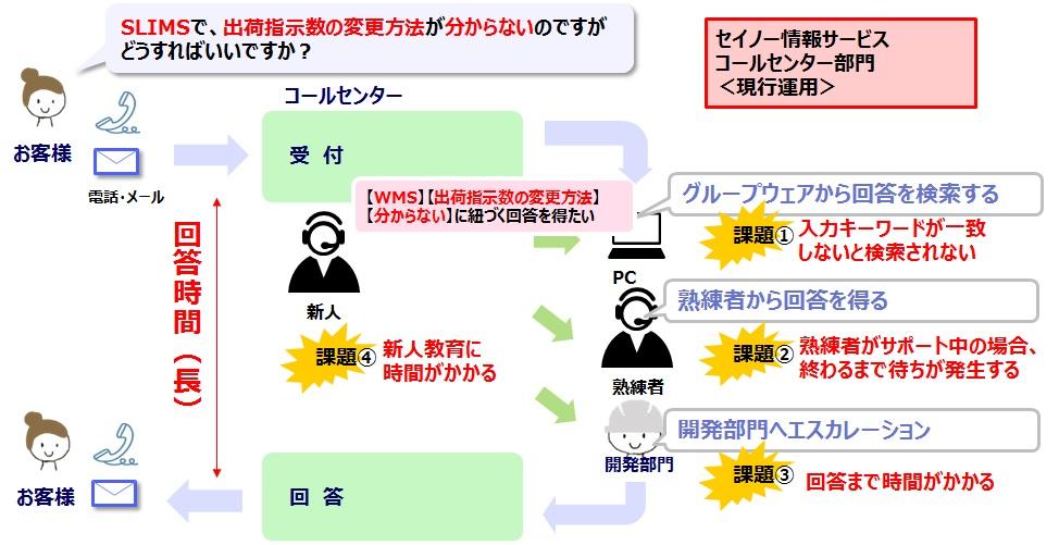 know_image5.jpg