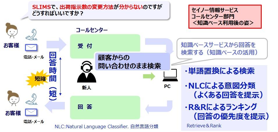 know_image6.jpg