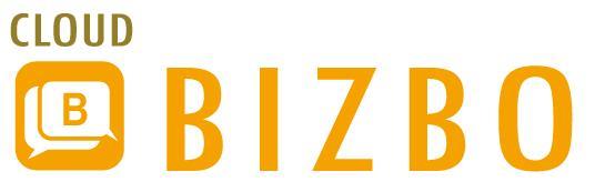 bizbo.logo.jpg