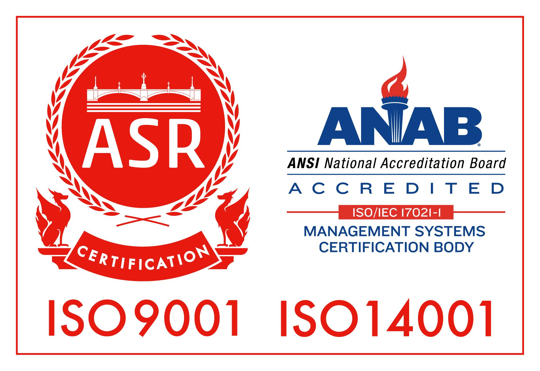 ASR_ANAB_9001_14001_OL.jpg