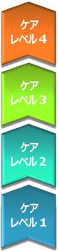 ascare_dankai.jpg