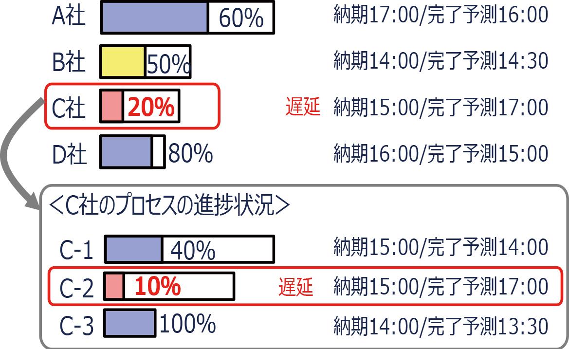 bpo_new_image4.jpg