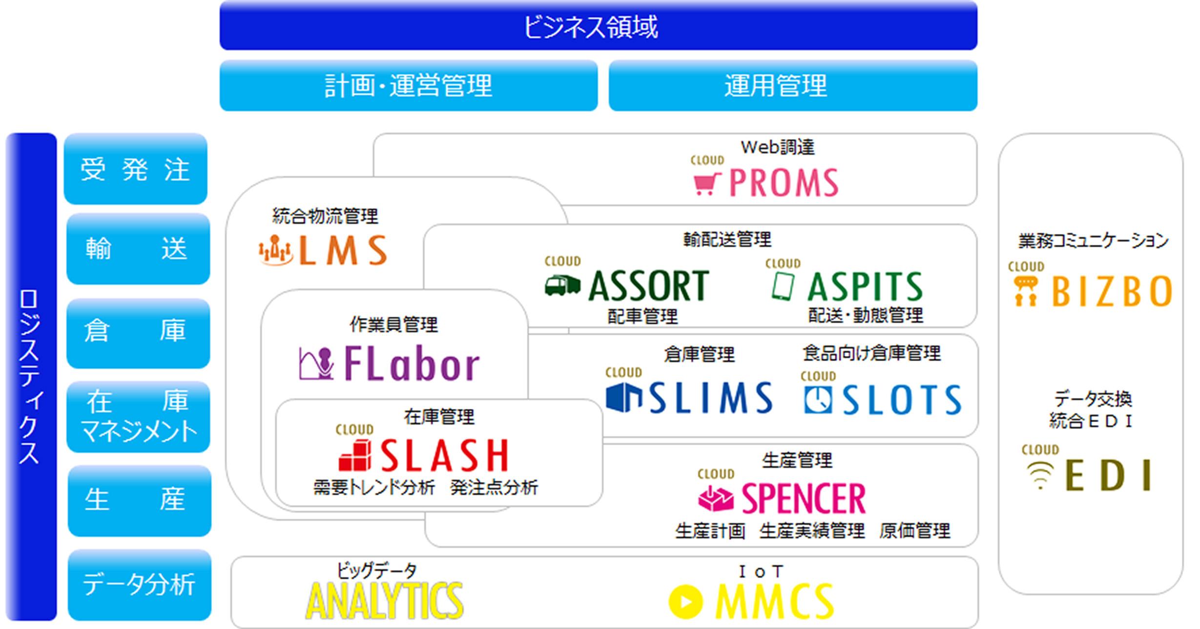 bpo_new_image6.jpg