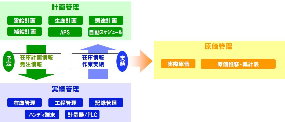 spencer_image15.jpg