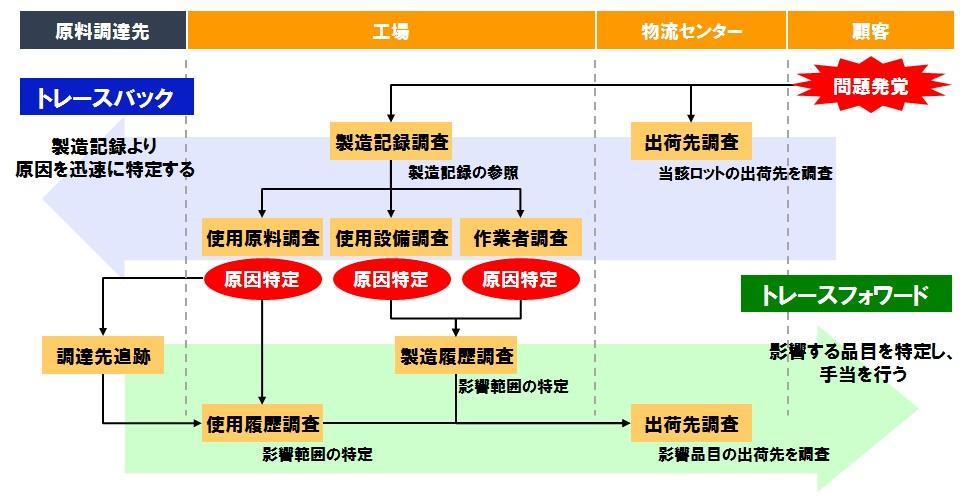 spencer_image5.jpg