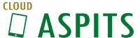 logo_aspits.png