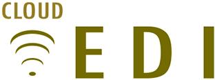 logo_edi.png